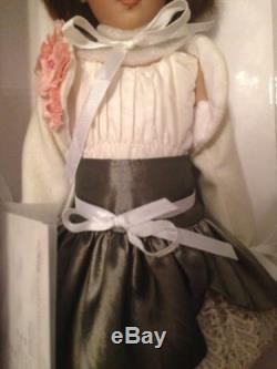 Lark Sophisticate By Helen Kish Brand New In Box Hand painted by Helen #3